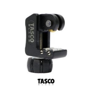 คัตเตอร์ตัดท่อ TASCO