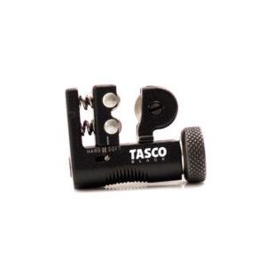TASCO คัตเตอร์ตัดท่อทองแดง แบบสปริง รุ่น TB21N