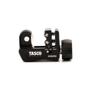 TASCO คัตเตอร์ตัดท่อทองแดง แบบสปริง รุ่น TB22N